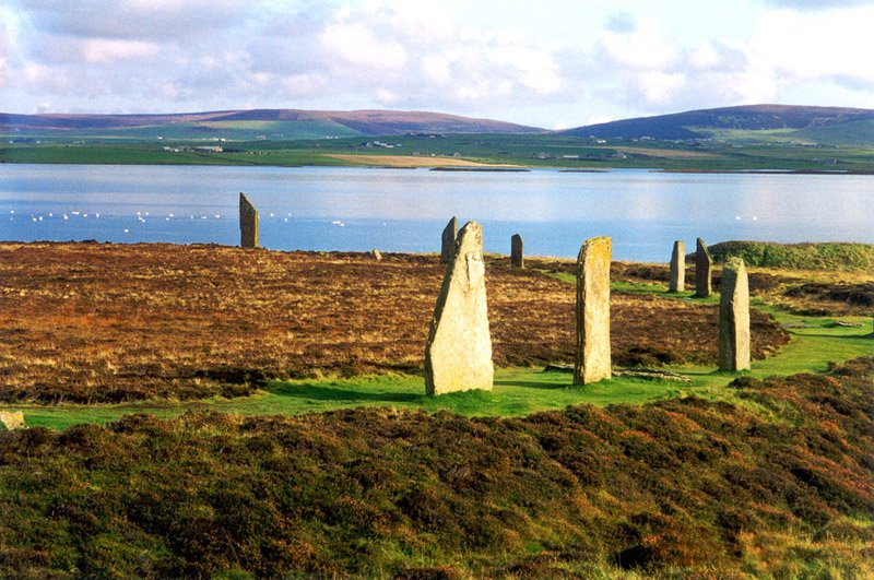 orkney1.jpg